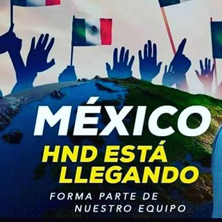 Hinode Inicia Mercado No Mexico Consultor Hinode