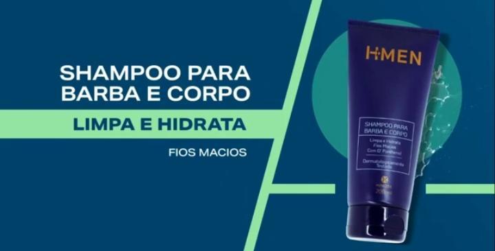 Lançamento do Cruzeiro Hinode 2020